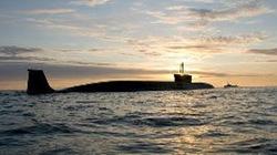 Nga thay thế hàng loạt tàu chiến trong 6 năm tới