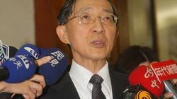Đài Loan chính thức từ chối hợp tác với Trung Quốc về Biển Đông