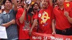 Tâm thư của cộng đồng người Việt tại Thái Lan gửi Trung Quốc