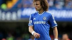 Dùng siêu tiền đạo trao đổi, Bayern sắp có David Luiz
