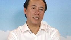 Bác sĩ Lương Lễ Hoàng: Viết vì sức khỏe nhà nông