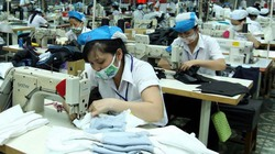 Đồng Nai, Bà Rịa-Vũng Tàu: Các doanh nghiệp đồng loạt hoạt động trở lại