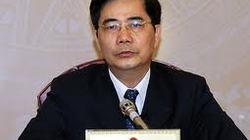 Ông Cao Đức Phát - Bộ trưởng bộ NNPTNT: Nhiều đổi mới về nội dung, hình thức