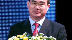 Ông Nguyễn Thiện Nhân: Báo NTNN - Giám sát hiệu quả, phản biện sâu sắc