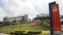 Hai đại học của Việt Nam lọt top các trường tốt nhất châu Á