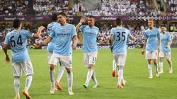 Man City, PSG chính thức nhận án phạt nặng nhất trong lịch sử