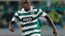 Đại gia Pháp quyết nẫng tay trên M.U vụ Carvalho