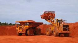 Phó TT Hoàng Trung Hải: 2 dự án bauxite đang thực hiện đúng theo chủ trương