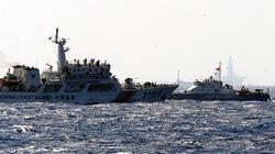 Báo Mỹ giục Washington sẵn sàng đáp trả thách thức của Trung Quốc
