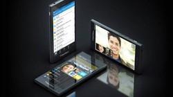 Blackberry dùng Z3 giải nhiệt cho Z10?