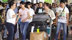 Việt kiều hồi hương cần làm gì để lĩnh lương hưu từ nước ngoài?