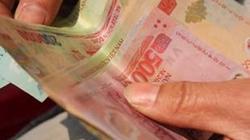 Có được lĩnh lương hưu ở Việt Nam khi đã định cư ngoài nước?