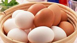 4 sai lầm bạn không bao giờ được mắc khi ăn trứng gà