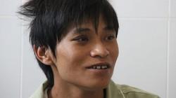 Ngư dân kể lại giây phút bị người trên tàu Trung Quốc đánh