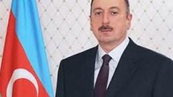 Tổng thống Azerbaijan thăm chính thức Việt Nam