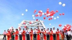 Đà Nẵng: Khánh thành đường vành đai đầu tư 1.000 tỷ đồng