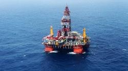 Nhà Trắng được kiến nghị trừng phạt Trung Quốc về giàn khoan Hải Dương 981