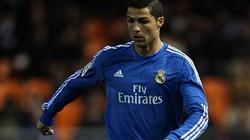 Trước chung kết Champions League, Ronaldo mang tin vui đến Real