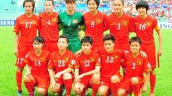 Mất vé dự World Cup, ĐTVN vẫn được thưởng nóng 400 triệu đồng