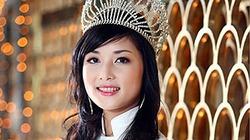 """Bị """"lạm dụng sức lao động"""", Triệu Thị Hà xin trả vương miện Hoa hậu?"""