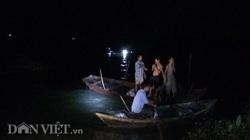 Thái Bình: Nữ sinh chết đuối trong ngày chia tay cuối cấp