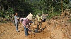 Huyện Phổ Yên (Thái Nguyên): Hơn 43 tỷ đồng đầu tư nông nghiệp, nông thôn