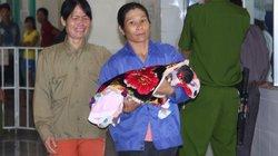 Vụ 3 trẻ tử vong ở Quảng Trị: Do tiêm nhầm vaccine bằng thuốc độc