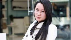 Nữ sinh Ams nhận học bổng hơn 6 tỷ đồng của ĐH Harvard