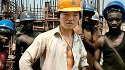 Giấc mộng Trung Hoa phá nát giấc mơ châu Phi