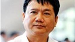 Bộ trưởng Đinh La Thăng: Tạo điều kiện tốt cho nhà thầu Trung Quốc hoạt động