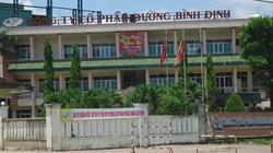 Bình Định: Nhà máy trả nợ cho nông dân