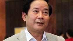 Kêu gọi nghị viện các nước lên tiếng ủng hộ Việt Nam