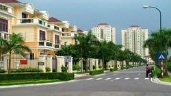 Việc tặng, cho nhà ở có liền với đất tại Việt Nam (phần 2)