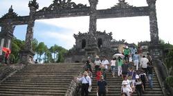 Đà Lạt - Lâm Đồng xưa thời Vua Khải Định