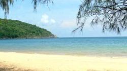 5 điều nên trải nghiệm ở Côn Đảo