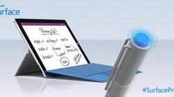 10 cải tiến giá trị của Microsoft Surface Pro 3