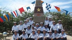Lính Trường Sa: Đất Mẹ hãy bình tĩnh để chúng con yên tâm giữ biển, đảo