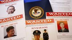 """Báo Mỹ hé lộ điểm yếu """"chết người"""" của tin tặc """"hàng khủng"""" Trung Quốc"""
