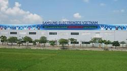 Bloomberg: Samsung có tiềm năng chuyển nhà máy từ TQ sang VN