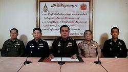 Nhìn lại những cuộc đảo chính quân sự chấn động Thái Lan