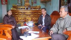 Hà Tĩnh: Huyện phớt lờ chỉ đạo của tỉnh