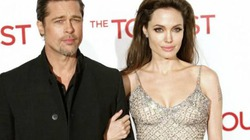 Angelina Jolie nói bóng gió về việc có thể không kết hôn