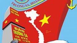Công hàm 1958 của Thủ tướng Phạm Văn Đồng với chủ quyền Hoàng Sa, Trường Sa của Việt Nam
