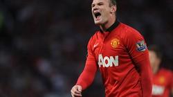 Rooney lên tiếng về việc M.U bổ nhiệm Van Gaal