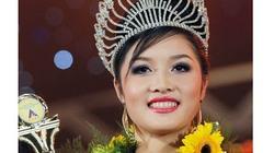 Thu hồi vương miện Hoa hậu Triệu Thị Hà khó khả thi?