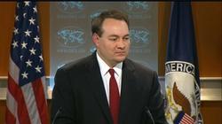 Mỹ tuyên bố sẵn sàng ủng hộ Việt Nam kiện Trung Quốc