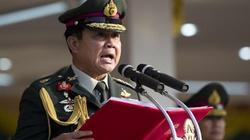 Thái Lan: Lãnh đạo đảo chính tuyên bố giữ chức quyền Thủ tướng