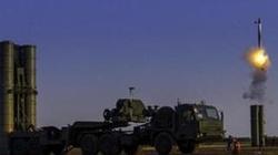 Trung Quốc bắn thử nghiệm tên lửa ngay khi đưa giàn khoan vào vùng biển Việt Nam