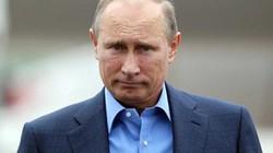 Chính khách Anh yêu cầu Thái tử Charles thoái vị vì xúc phạm Putin