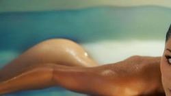 Đi massage super VIP và màn... khỏa thân chờ khách tắm cùng ở Nha Trang